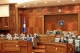 THE SPEECH OF THE PRESIDENT OF THE REPUBLIC OF KOSOVO, MADAM ATIFETE JAHJAGA IN KOSOVO'S ASSEMBLY
